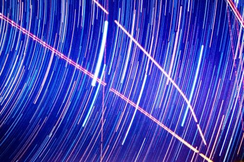 star7247-7366_R.jpg