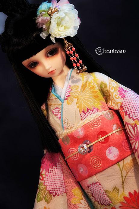fukinagashi03.jpg