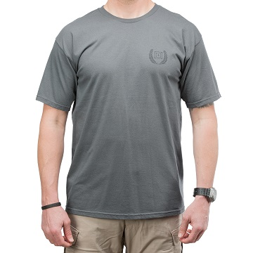 511_Purpose_Built_T-Shirt_CHARCOAL_ALL_2.jpg