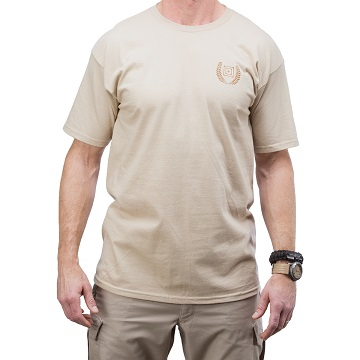511_Purpose_Built_T-Shirt_TAN_ALL_2.jpg