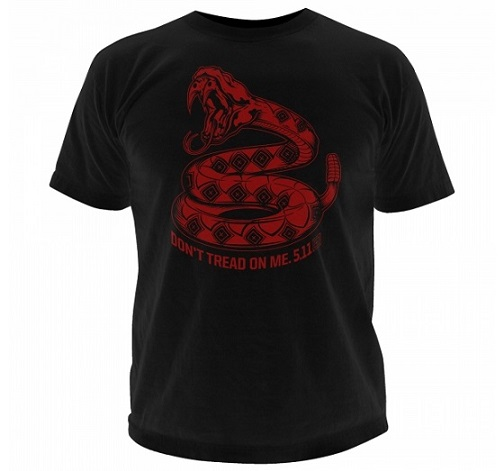 t-shirt-511-don-t-tread-on-me-41006bz.jpg