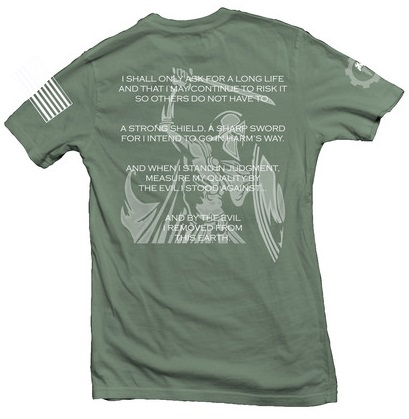 warrior_shirtgreenback_large.jpg