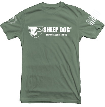 warrior_shirtgreenfront_large.jpg