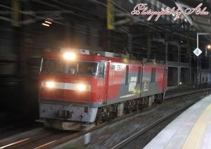 EH500-49