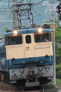 EF65-1135