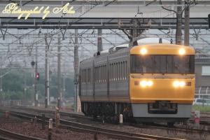 試9566D(=キヤ95)