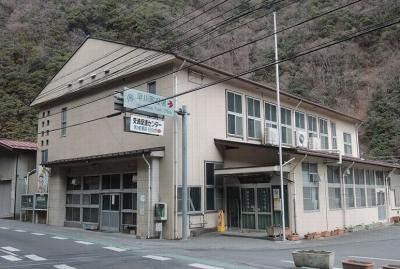 ha.早川町 003