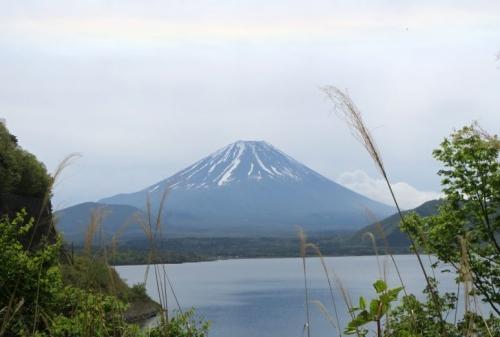 fu.富士河口湖町 004