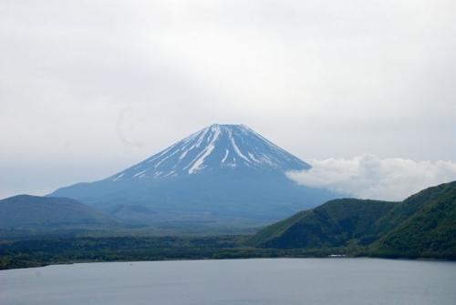fu.富士河口湖町 005