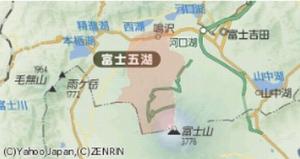 na.鳴沢村 002