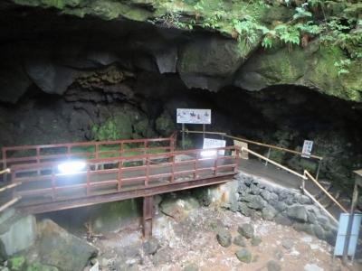 na.鳴沢村 004