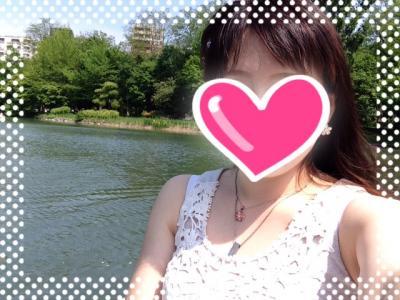 2015-5-30-38_convert_20150530213505.jpg