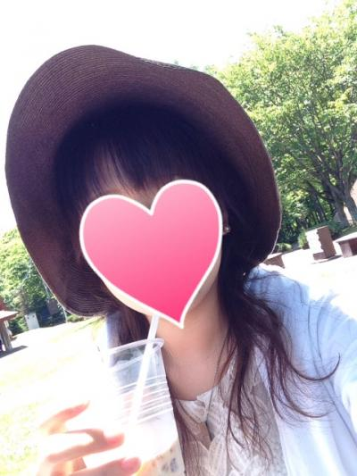 2015-6-21-28_convert_20150621174738.jpg