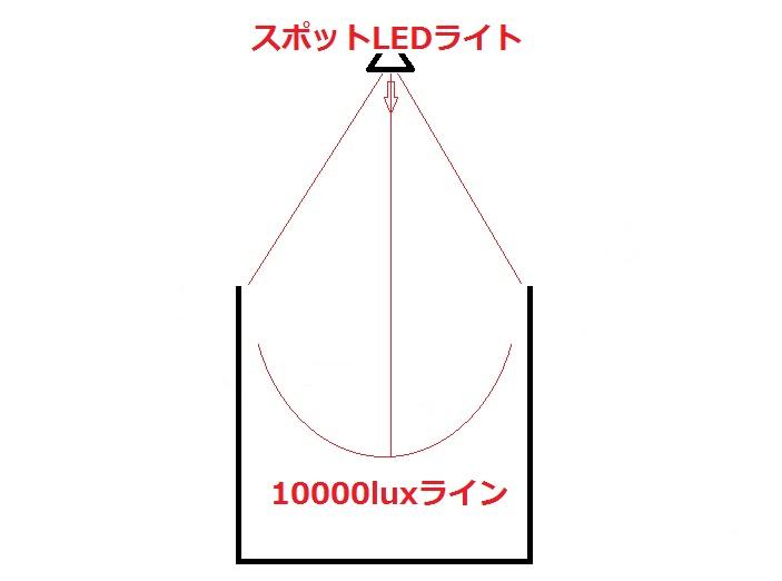 照度図s1