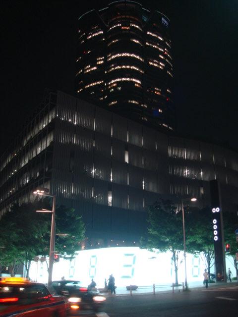 tokyo Aquario 055