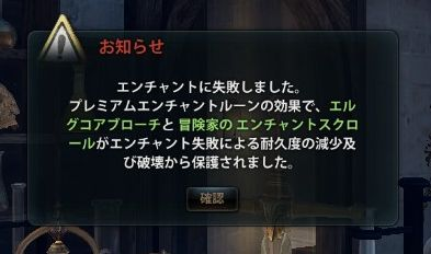 2015_04_10_0000.jpg