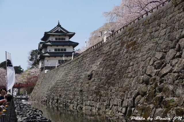 hirosaki1504-0031.jpg