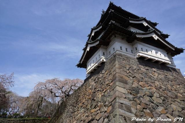 hirosaki1504-0033.jpg