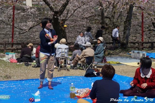 hirosaki1504-0042.jpg