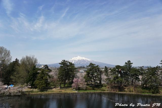 hirosaki1504-0048.jpg