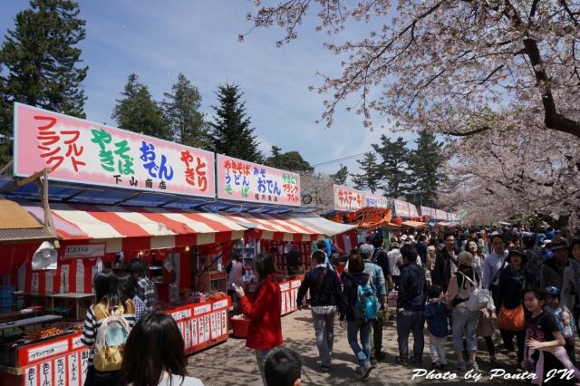hirosaki1504-0072.jpg