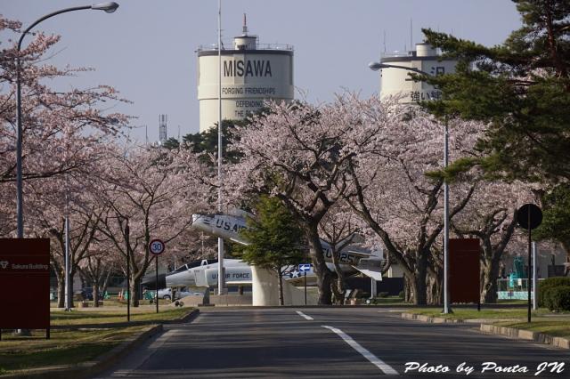 misawa15-0001.jpg