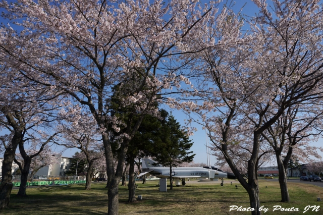 misawa15-0004.jpg