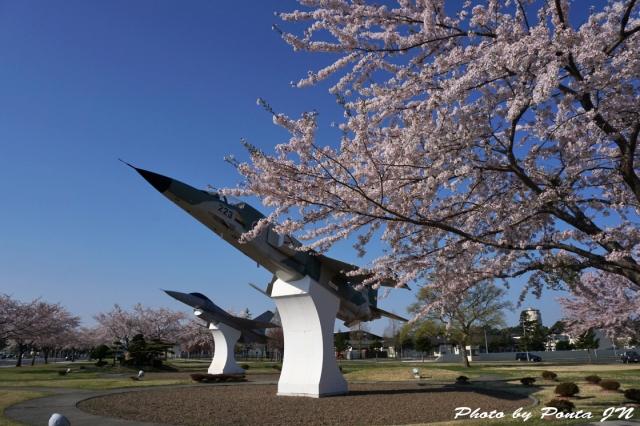 misawa15-0007.jpg
