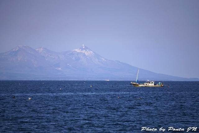 ooshima15-0045.jpg