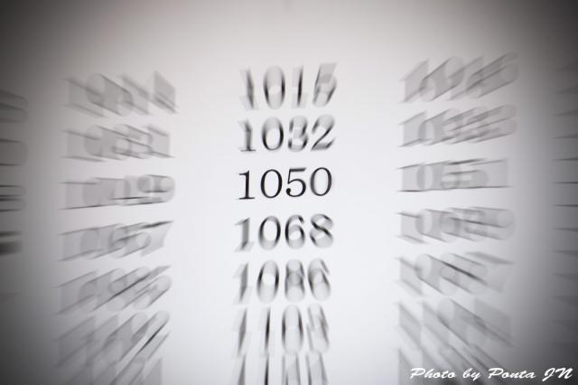 sawakou15-0004.jpg