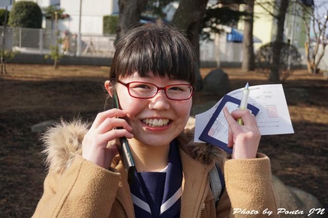 sawakou15-0005.jpg