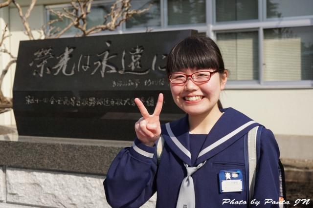 sawakou15-0013.jpg
