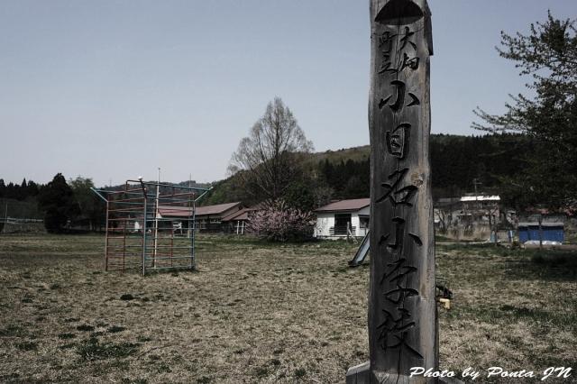 shimokita1505-0015a.jpg