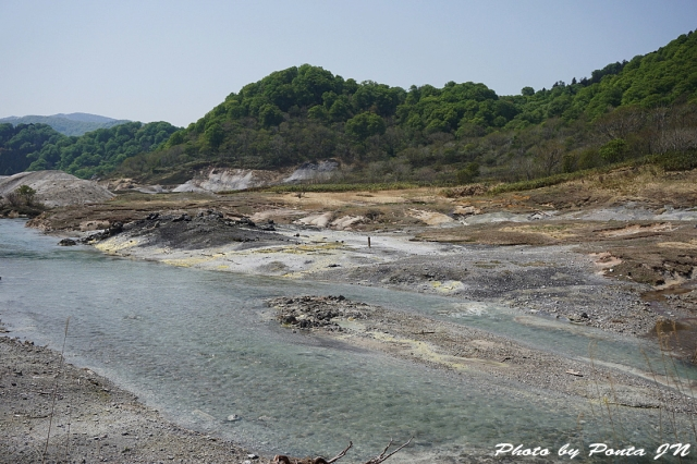 shimokita1505-0029.jpg