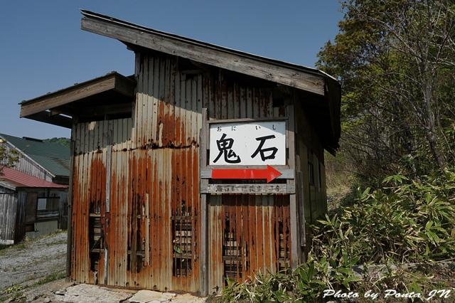 shimokita1505-0034.jpg