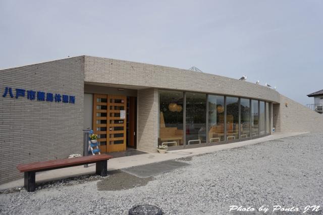 umineko15-0027.jpg