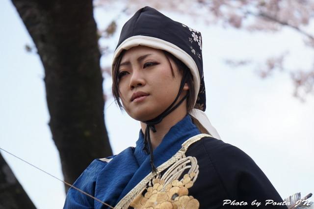yabusame15A-0022.jpg