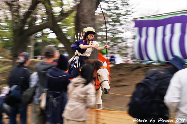 yabusame15D-0001.jpg