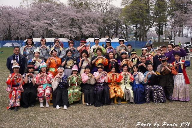 yabusame15E-0026.jpg