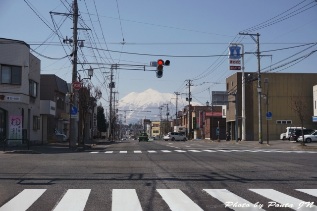 yuki1504-0030.jpg