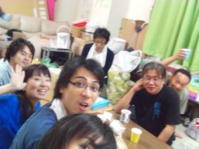 DSC_5660.jpg