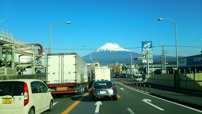 富士市の富士