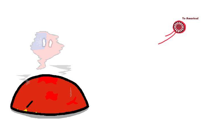 ほれ来たライジングサン (4)