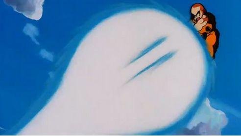 ほれ来たライジングサン (10)