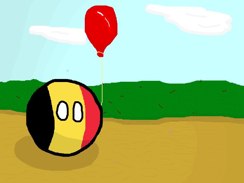 ラトビアとベルギー (12)