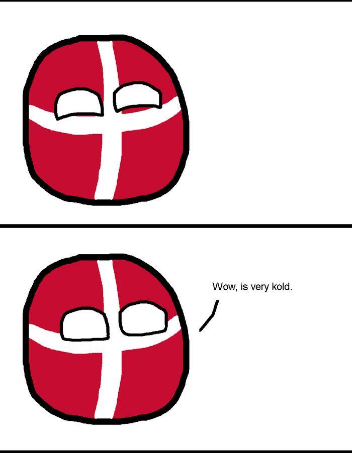 グリーンランドの略歴 (2)