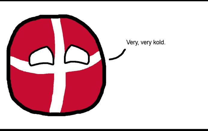 グリーンランドの略歴 (3)