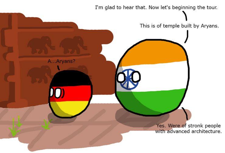 インドは悪い影響を及ぼすオブ (2)