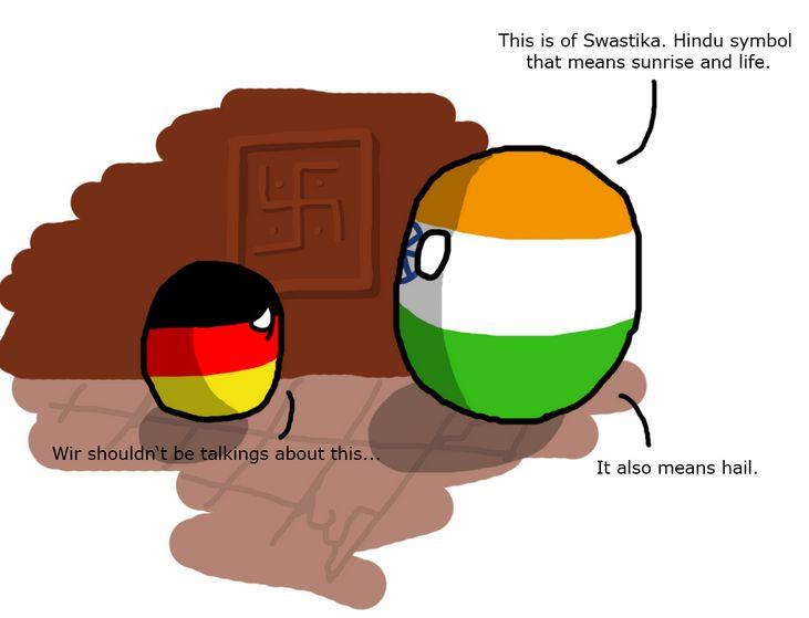 インドは悪い影響を及ぼすオブ (3)