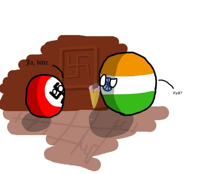 インドは悪い影響を及ぼすオブ (6)